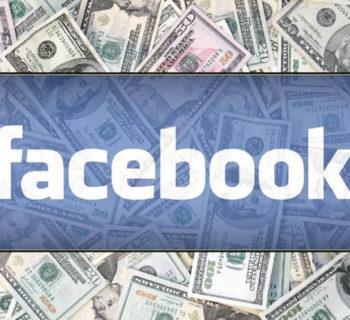 Facebook se hace más millonario