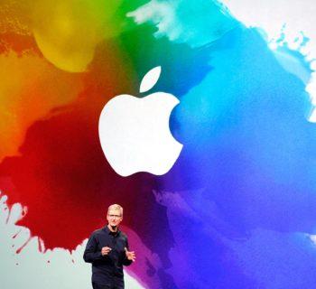 apple pierde millones de dolares