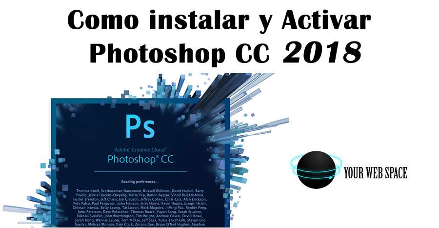 [Image: Photoshop-cc-2018.jpg]