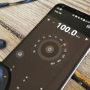 todos los móviles por ley tendrán radio FM