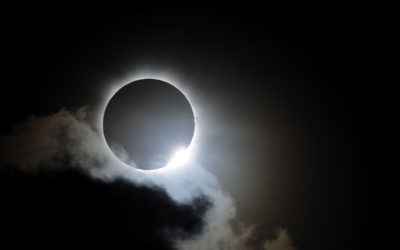 eclipse solar 2017