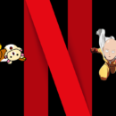 nuevas series de anime netflix