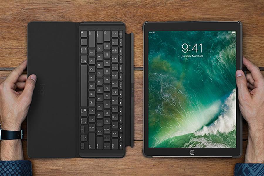 iPad Pro 10.5 pulgadas 2017