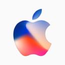 evento apple keynote 2017
