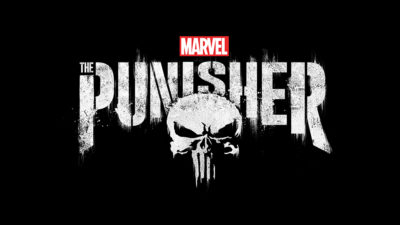 The Punisher serie en netflix